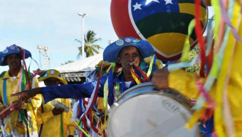 Governo prepara atividades comemorativas do 8 de julho