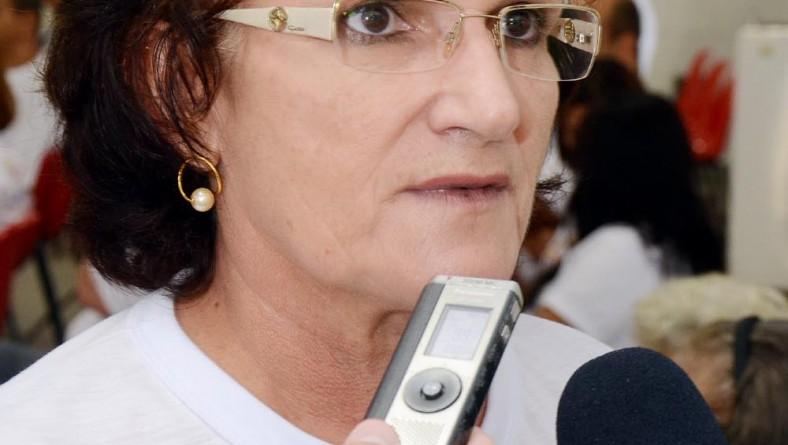Sergipe atinge 92,96% de vacinação contra a Paralisia Infantil