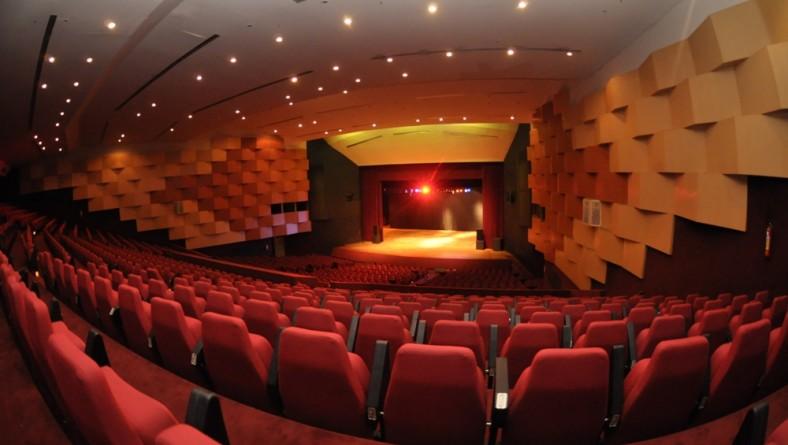 TTB e Teatro Atheneu divulgam programação de agosto