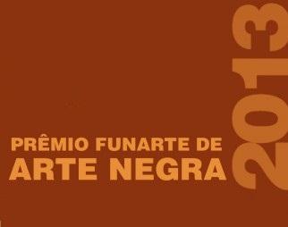 Sergipe tem 25 projetos habilitados ao Prêmio Funarte de Arte Negra