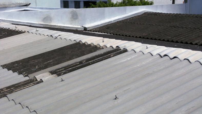 Sefaz executa reparos em rede de iluminação externa de postos fiscais de Cristinápolis