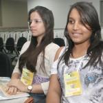 Programa Saúde nas Escolas: 200 profissionais da educação e saúde participam do Seminário  - Seminário de atualização de temáticas do Programa Saúde nas Escolas (Fotos: Juarez Silveira/Seed)