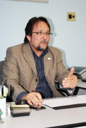 Em seminário, Semarh pede revitalização da Bacia do Japaratuba