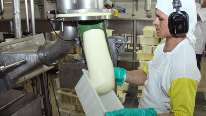 Sergipe vai ganhar novas indústrias e terá empreendimentos ampliados