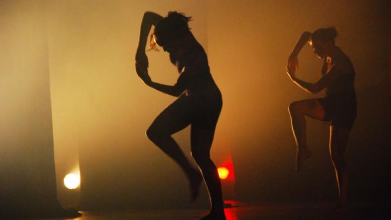 Nota: 7ª Semana Sergipana de Dança será adiada