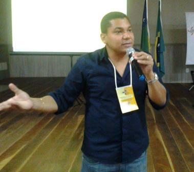 Governo do Estado promove seminário do Programa Saúde na Escola para os municípios