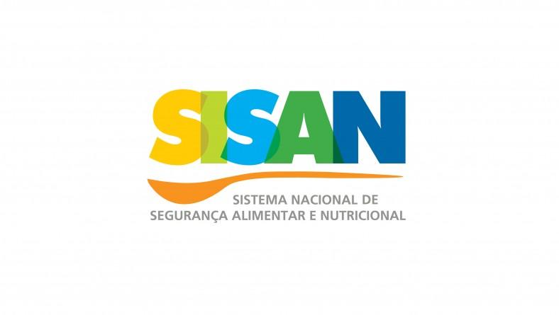 Seides participa de Oficina sobre implantação do Sisan no Nordeste