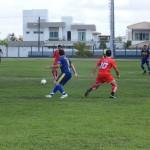 Secretário de Esporte prestigia abertura do 14° Campeonato Nacional de Futebol dos Advogados  -