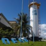 Deso conquista prêmio em busca da melhoria da qualidade dos serviços - Equipe da Unidade CentroOeste / Fotos: Ascom/Deso