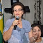VIlma Neme / Fotos: Fabiana Costa/Secult