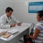 Mais 28 médicos cubanos chegarão a Sergipe neste domingo