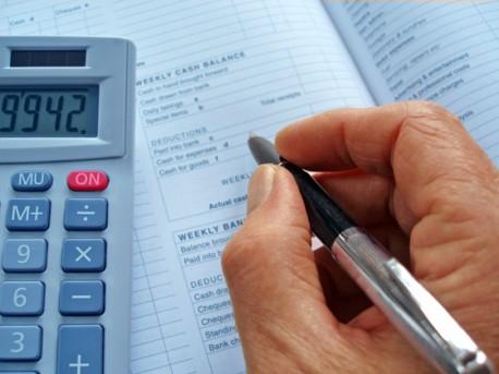 Negociação de dívidas de IPVA é prorrogada para o dia 2 de janeiro