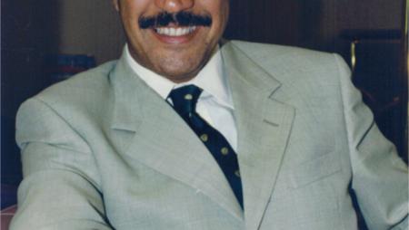 1994/2000