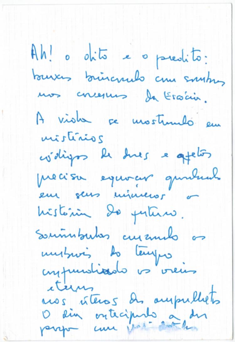 Bibliografia de Marcelo Déda