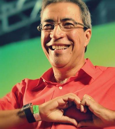 Simão Dias receberá Exposição #DédaPresente nesta sexta, dia 11