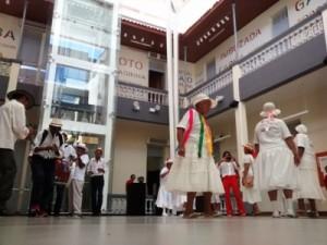 Fotos: NUCOM Instituto Banese