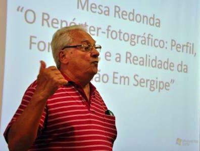 Homenagem a Jairo Andrade