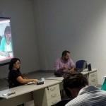 apresentacao3