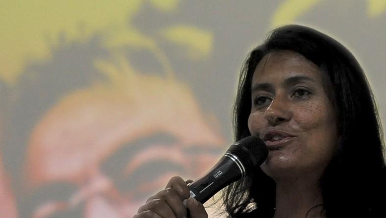 """Instituto Marcelo Déda, """"Já Entendi"""" e SEED firmam parceria em prol dos alunos da rede pública de Sergipe"""