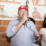Deputado Federal João Daniel